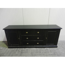 10267C Sideboard Kiefer 2,16 m