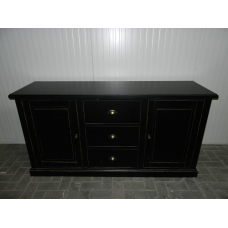 10268C Sideboard Kiefer 1,76 m