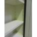 10285C Regal Bücherschrank Kiefer 0,80 m