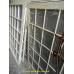 10795 Sprossenfenster Fenster 1,27 m x 1,63 m