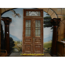 11082 Eingangstür Haustür Tür Gründerzeit 1880