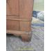 11127 Kleiderschrank Biedermeier 1820