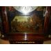 11149 Standuhr mit Spielwerk Paulus Bramer ca. 1715-1750