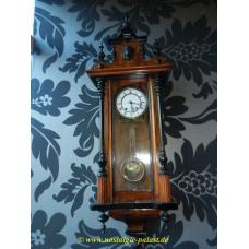 11326 Wanduhr Uhr Louis Philippe 1870
