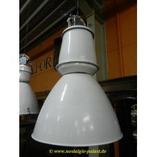 11393 Lampe Hängelampe Industrielampe Ø 0,53 m