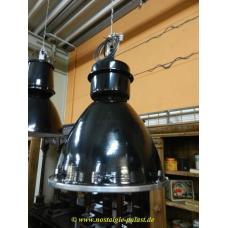 11395E Lampe Hängelampe Industrielampe Ø 0,54 m