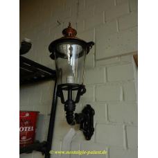 11406 Lamp lantern 0.80 m