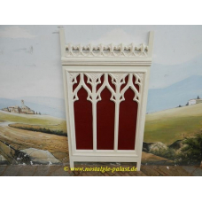 11432 Wall covering panels