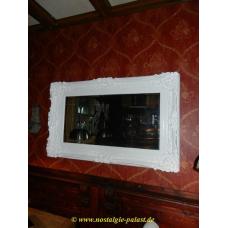 11630 Spiegel Wandspiegel Barock 1,57 m x 1,00 m