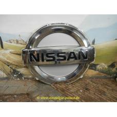 12047 Nissan Werbeschild 1,45 m