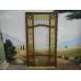12069A Fenster Jugendstil 1910