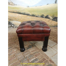 12321 Hocker Chesterfield 0,48 m