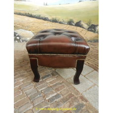12324 Hocker Chesterfield 0,48 m