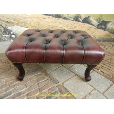 12325 Hocker Chesterfield 0,75 m