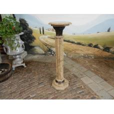 12455 Pillar Marble - Beige 1.14 m