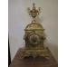 13000 Boulle Tischuhr Historismus 1850
