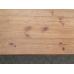 13321 Esstisch Tisch Massivholz 2,80 m x 1,00 m