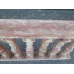 13840 Balustrade Kiefer Gründerzeit 1890