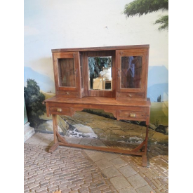 13859E Dressing Table Jugendstil 1900