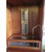 13878A Spieluhr Imperator Jugendstil 1900