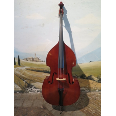 14071 Double bass