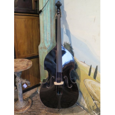 14072 Double bass