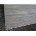 14304 Couchtisch Teakholz 1,35 m x 0,80 m
