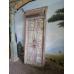 14385 Tür Eingangstür Haustür Teakholz 1900
