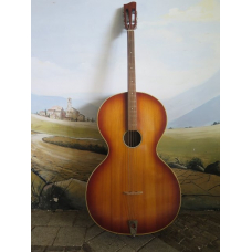 14803 Double bass for children ca. 1920