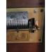 14898 Spieluhr Polyphon Gründerzeit 1880
