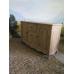 15101E Sideboard Dressoir Anrichte Massivholz 1,46 m