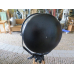 15111 Lampe Industrielampe Tripod 1950