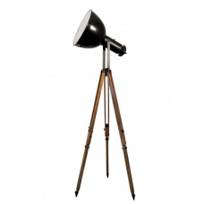 15128C Lamp industrial lamp Tripod