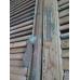 15132 Lamellentüren Flügeltüren 1,14 m