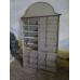 15171 Lüftungsfenster Fenster Industrie Metall 1900