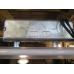 15501E Hängende Fabriklampe Neonröhre Leuchtstoffröhre 1,70 m