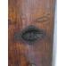 15519 Spieluhr Polyphon Gründerzeit 1880