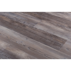 15617b Vinyl Floor Glue Variant Softwood
