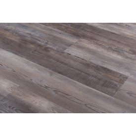 15617b Vinyl Floor Glue Variant Softwood