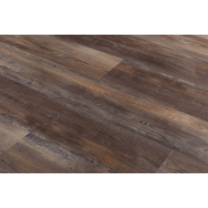 15619b Vinyl Floor Glue Variant Softwood