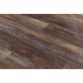 15619b Vinyl Floor Glue Variant Softwood