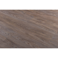 15621b Vinyl Floor Glue Variant Oak