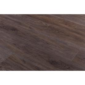15623a Vinyl Floor Click Variant Oak
