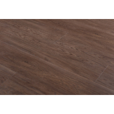 15624b Vinyl Floor Glue Variant Oak