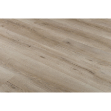 15626b Vinyl Floor Glue Oak - extra matt