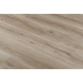 15626b Vinyl Floor Glue Oak - extra matt