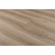 15628b Vinyl Floor Glue Oak - extra matt