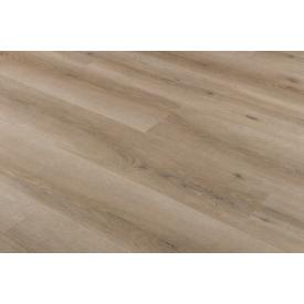 15628b Vinyl Floor Glue Oak - extra matt