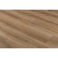 15630b Vinyl Floor Glue Oak - extra matt