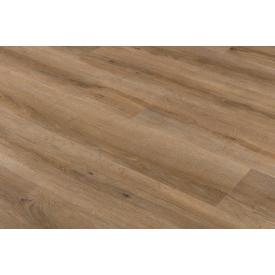 15630b Vinyl Floor Glue Oak - extra matt